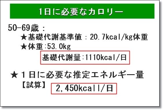 003bIMG_2077.jpg