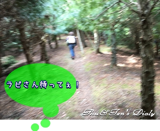 004aIMG_4940.jpg
