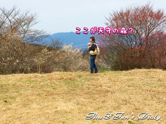 014IMG_4942.jpg