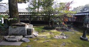 吉香神社 217