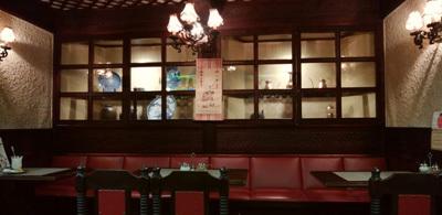 向日葵でカフェbreak
