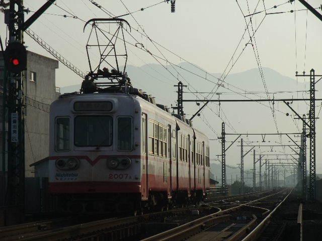 2009_0819(022).jpg