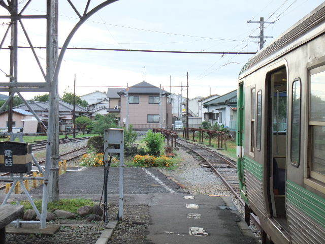 2010_0909(027).jpg