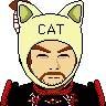 170322_EDO_CAT.jpg