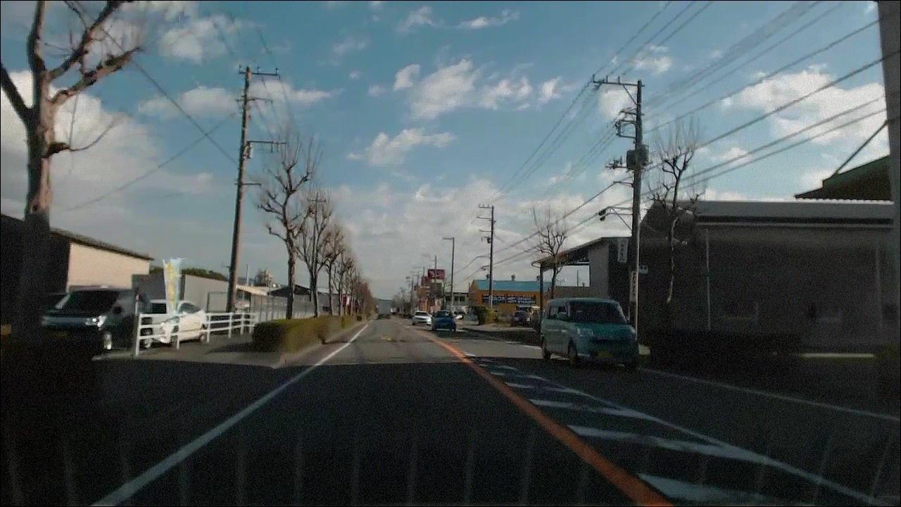 r22 shizuoka2