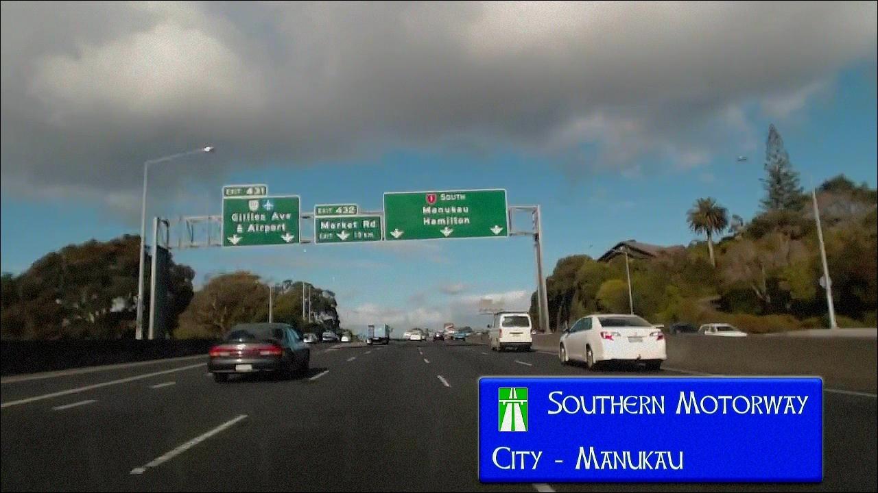 AucklandSH1.jpg