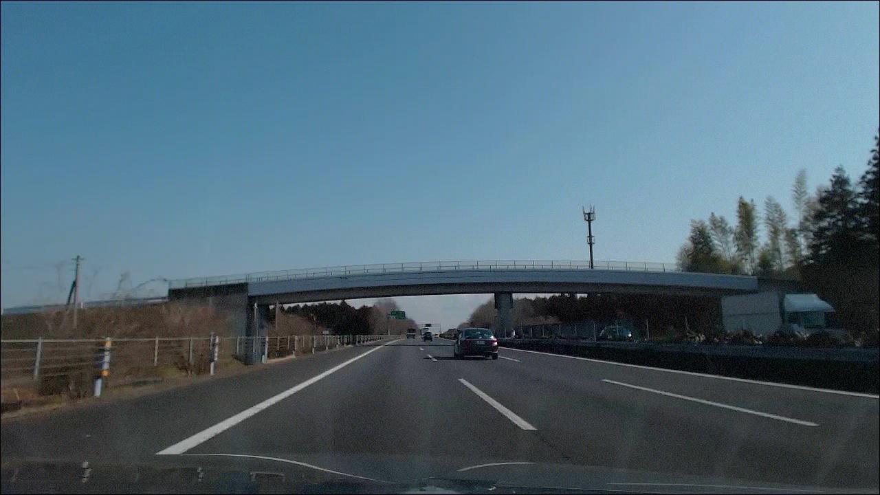 Expresswayjyoban.jpg