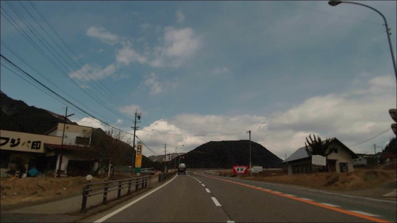 Kisoro3.jpg