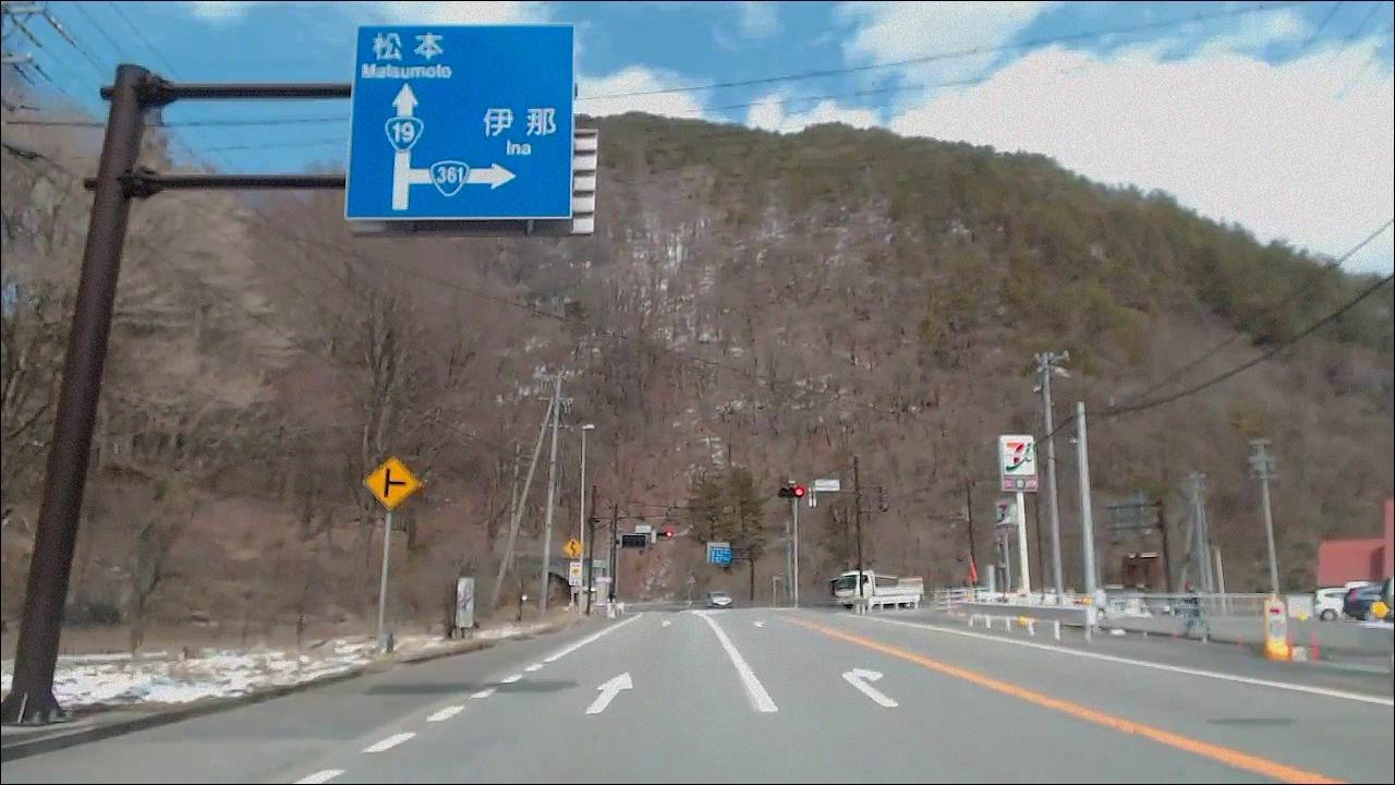 Kisoro7.jpg