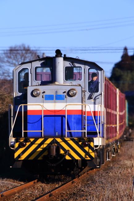 鉄道写真1515