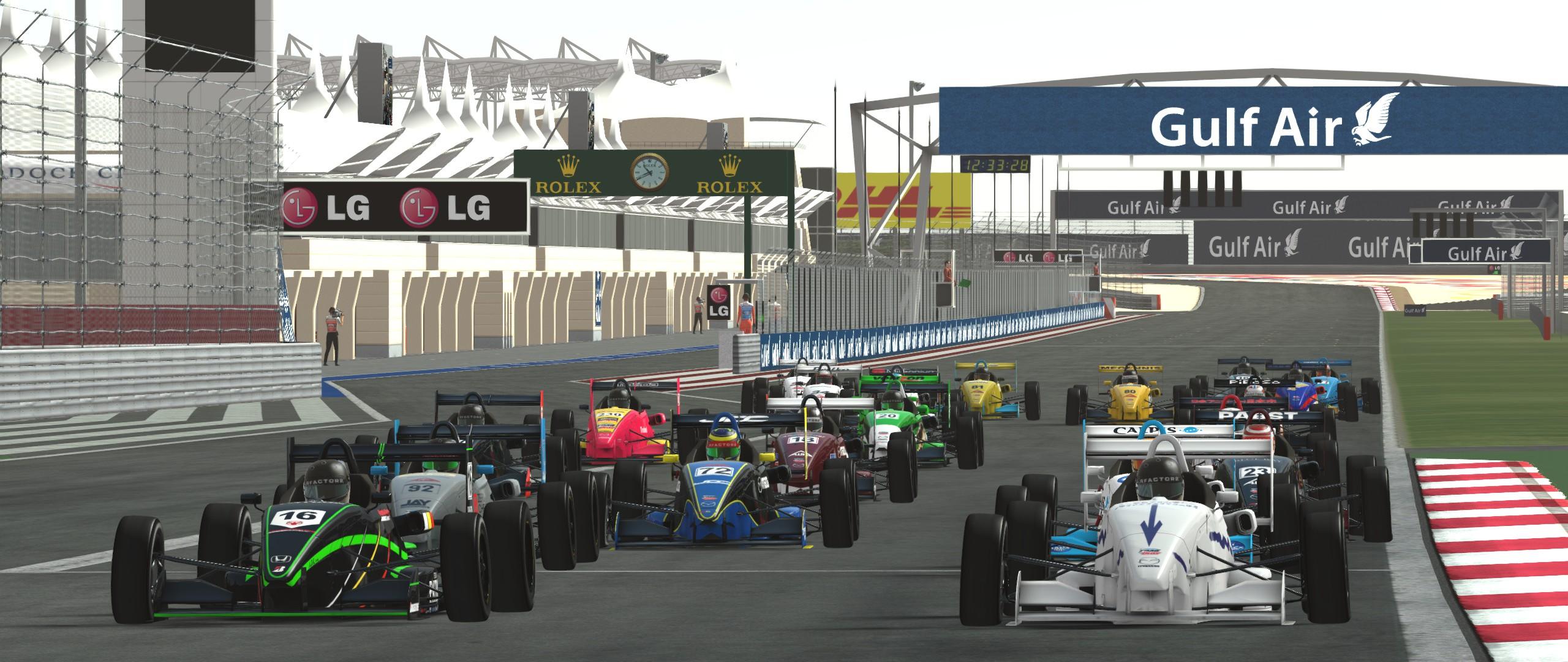 usf2000 bahrain01
