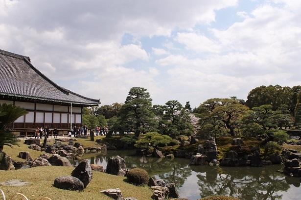 京都1 (5)