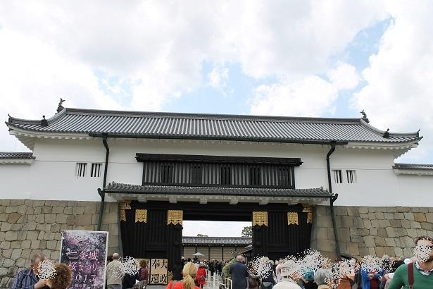 京都1 (2)