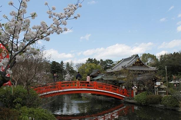 京都1 (10)