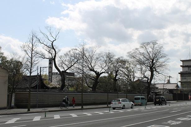 京都1 (7)