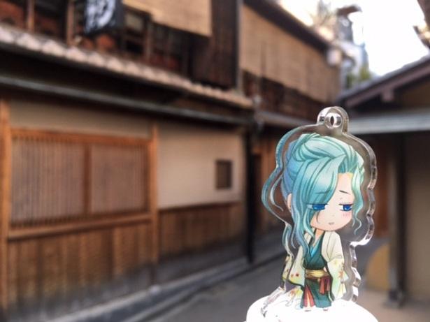 京都1 (16)