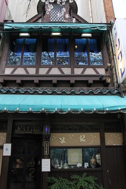 京都1 (13)