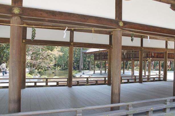 京都2 (7)