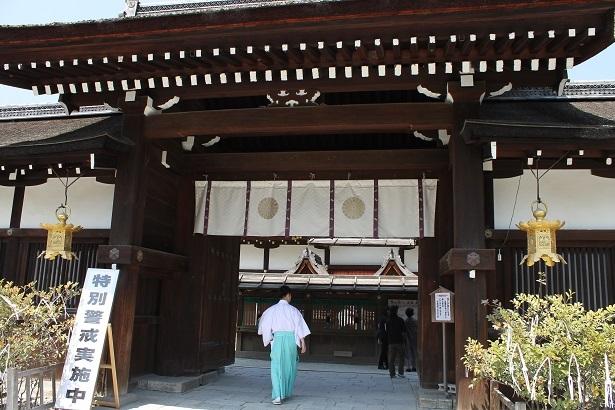 京都2 (11)
