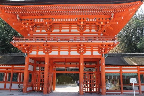 京都2 (9)