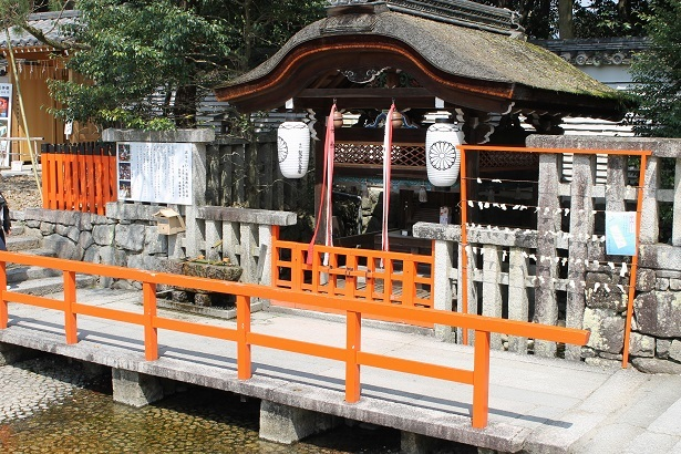 京都2 (16)