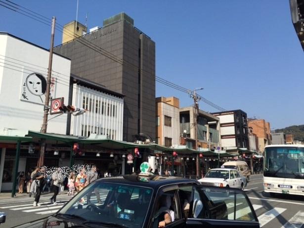 京都2 (29)