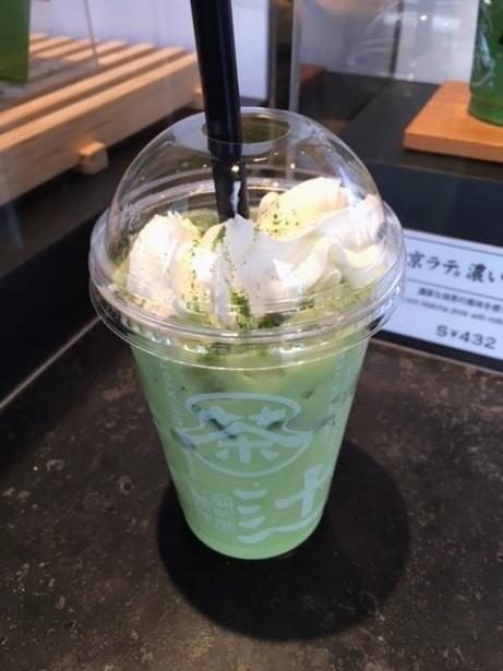 京都2 (30)