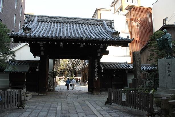 京都2 (23)