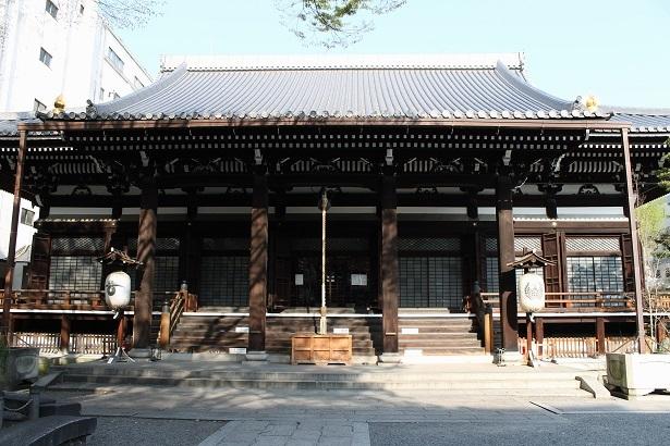 京都2 (24)