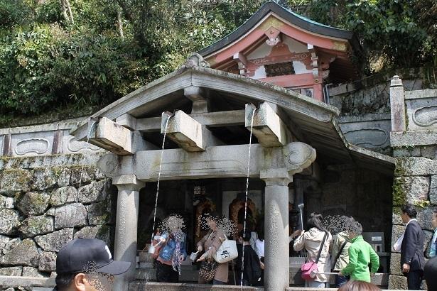 京都3 (11)