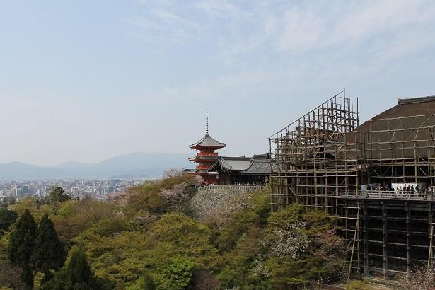 京都3 (10)