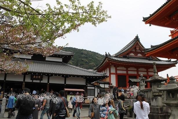 京都3 (8)