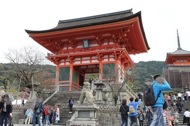 京都3 (6)
