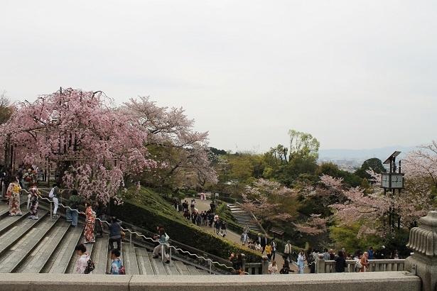 京都3 (7)
