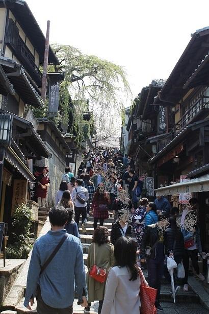 京都3 (12)