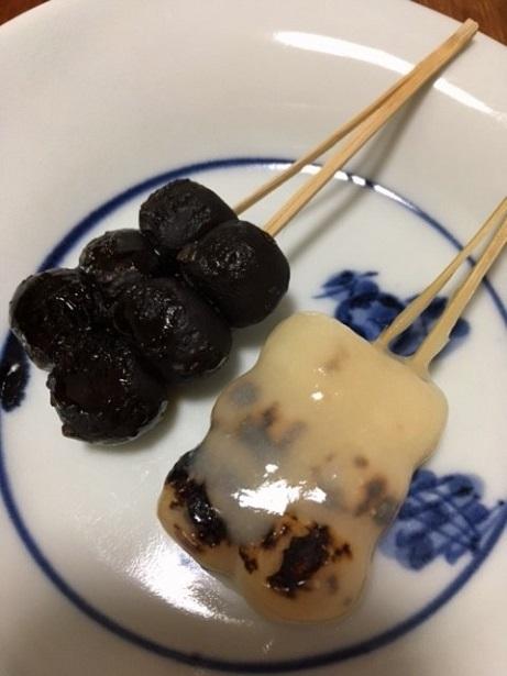 京都3 (20)