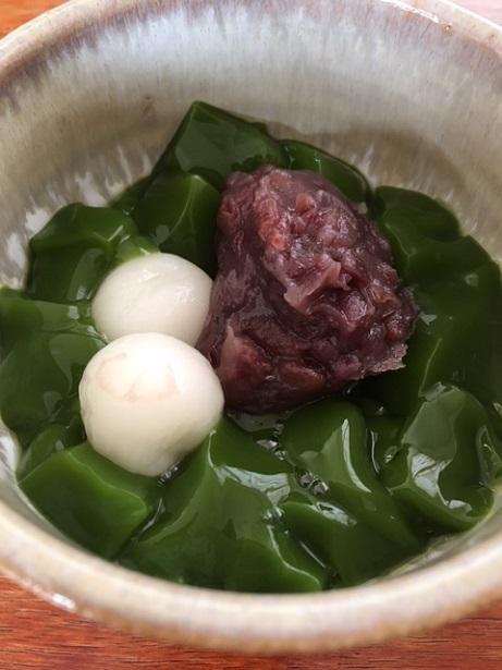 京都3 (1)