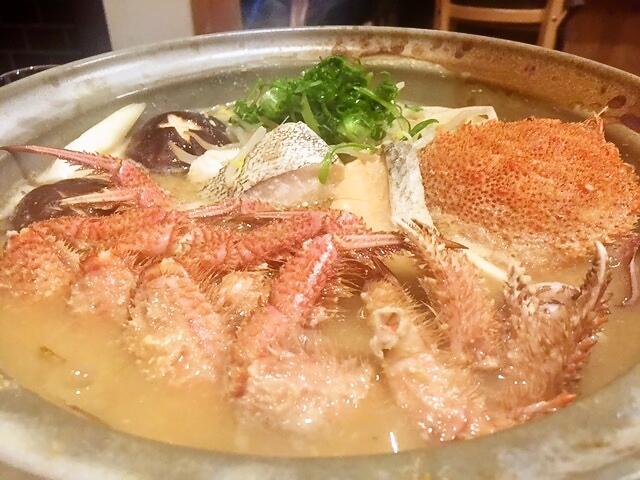 foodpic7512891.jpg
