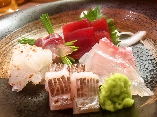 foodpic7597332.jpg