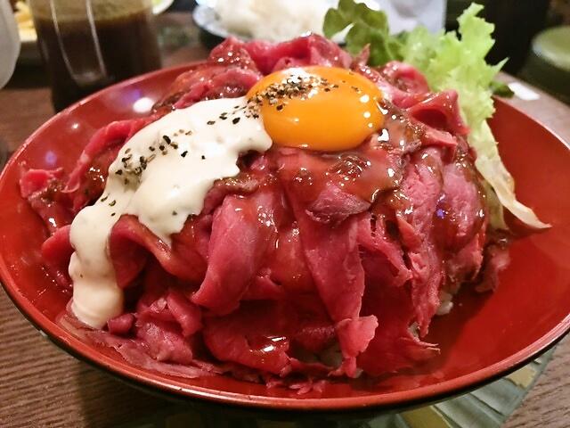 foodpic7640746.jpg