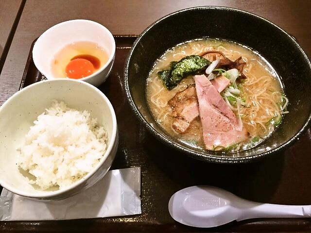 foodpic7644116.jpg