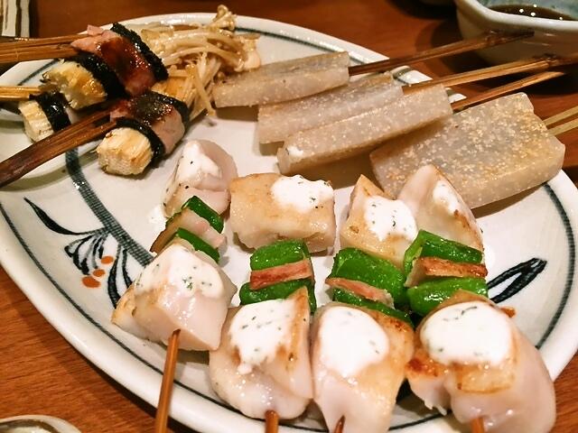 foodpic7644121.jpg
