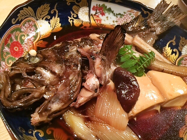 foodpic7656058.jpg