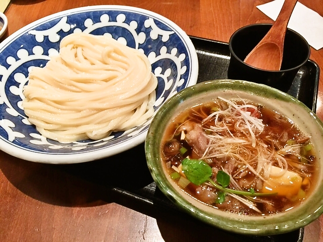 foodpic7656068.jpg