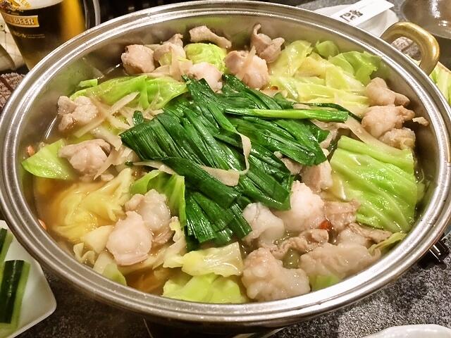 foodpic7656122.jpg