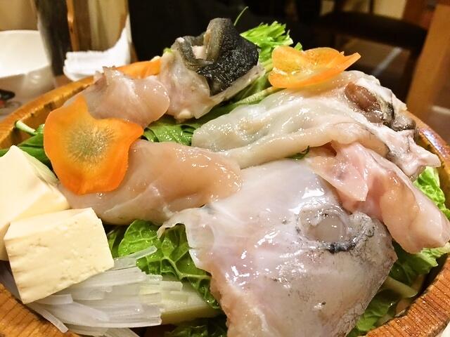 foodpic7656124.jpg