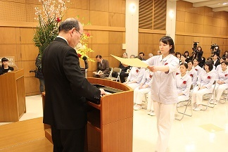 IMG_0921卒業式1