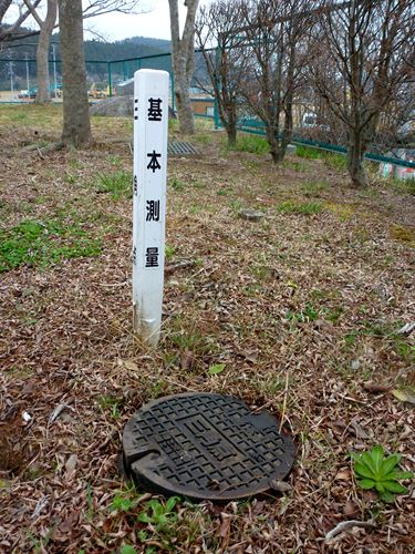 kaminoyama_s3.jpg