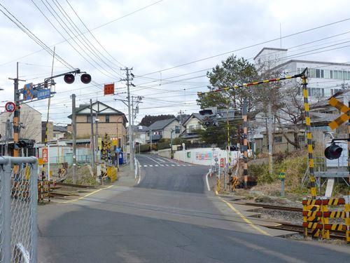 kuzuoka_z1.jpg