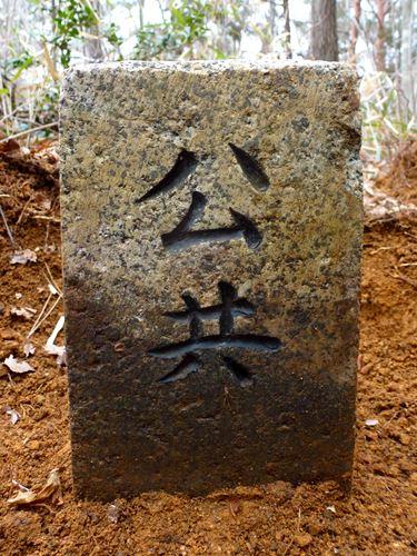 kuzuoka_z10.jpg